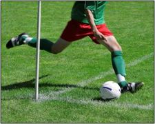 Kicking_soccer_ball__knee_3__medium