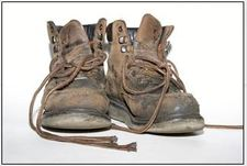 Old_boots_medium