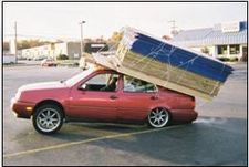 Overloaded_car__industrial_pillar_2__medium