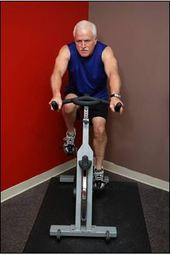 Senior_on_exercise_bike_medium