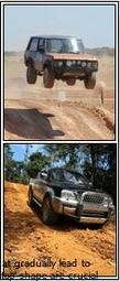 Trucks_offroad_medium