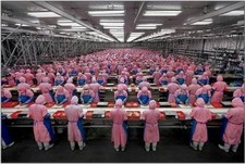 assembly-line-factory3-300x201_medium
