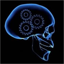 brain-engage1-300x300_medium