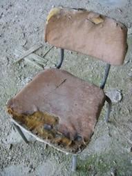 brokenchair-225x300_medium