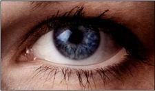 eye_medium