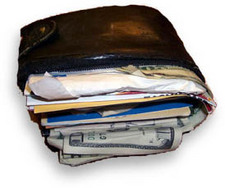 george-costanza-wallet_medium
