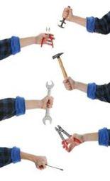 hands_using_tools_medium