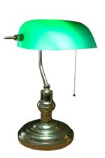 lamp_medium