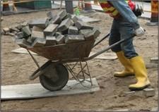 load-of-heavy-bricks-300x212_medium