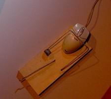 mousetrap2-300x268_medium