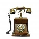 phone-150x150_medium