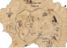 piratemap-300x215_medium