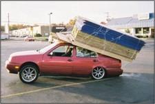 poorly-used-car1-300x203_medium