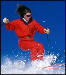 skiing_img
