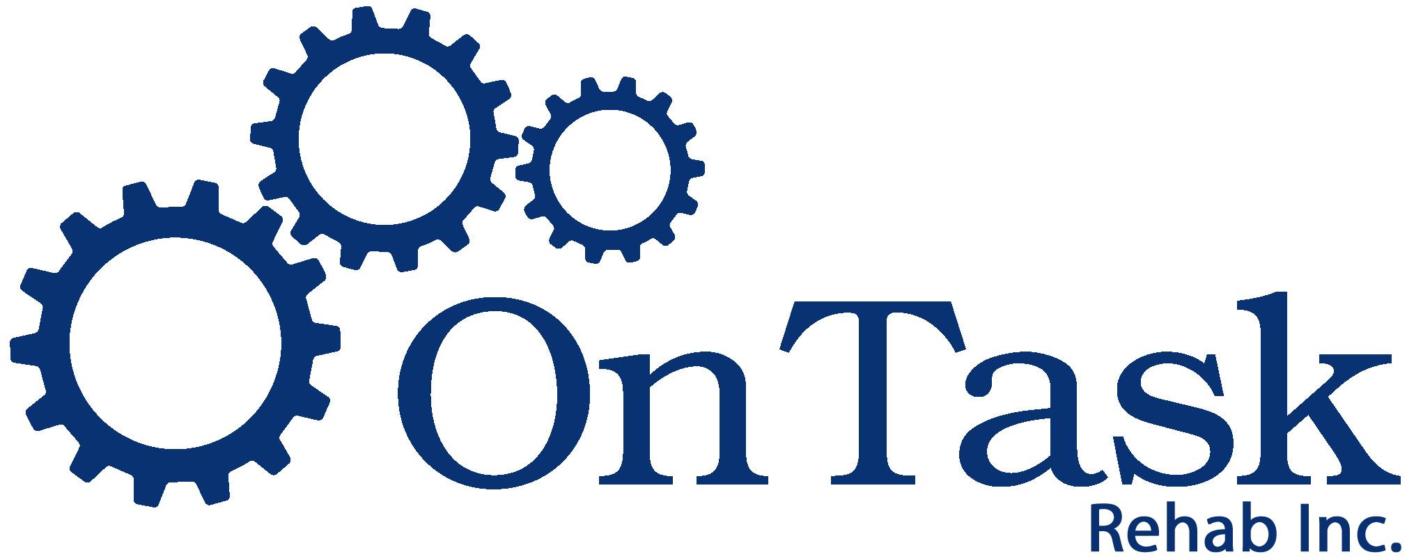 OnTask Rehab Inc.